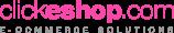 ClickEshop WebMail